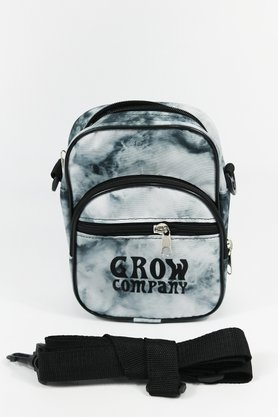 Shoulder Bag Grow Company Smoking